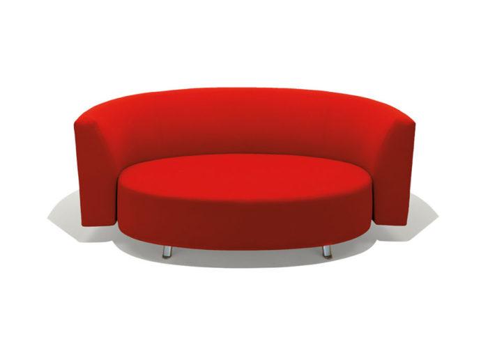 sofas,contract