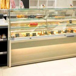 bakery,equipment