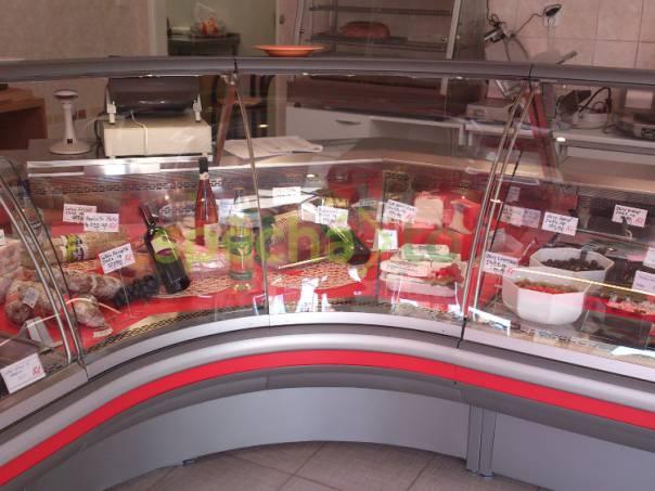 food,refrigerated