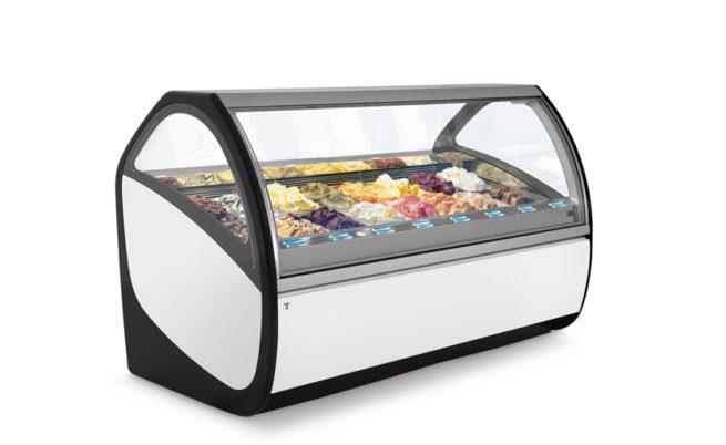 display,gelato