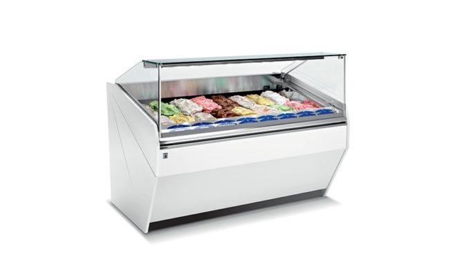 gelato,nyc