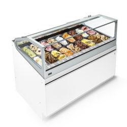 gelato,display