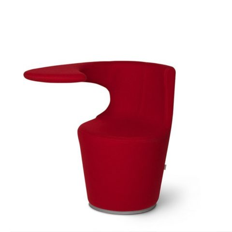 seating,italiandesign