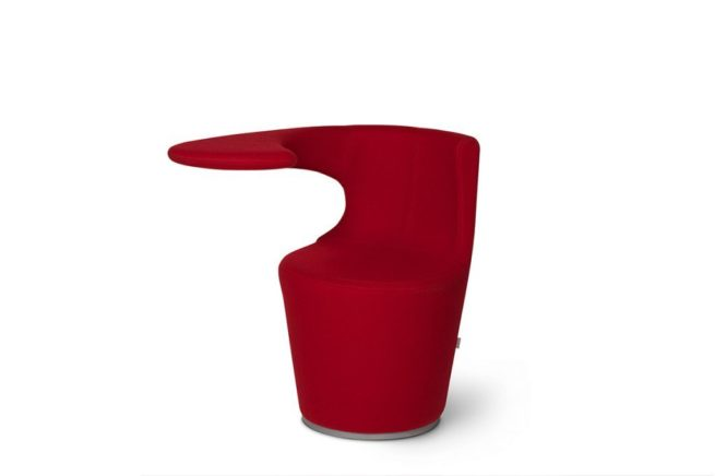 seating,italiandesign