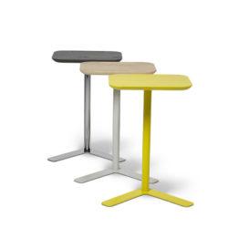 table,felicerossi
