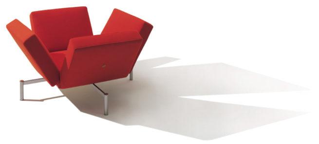 sofa,design