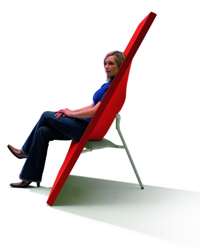 seating,italian