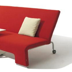 sofas,design