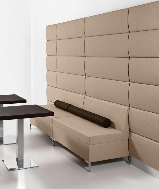 sofa,metalmobil