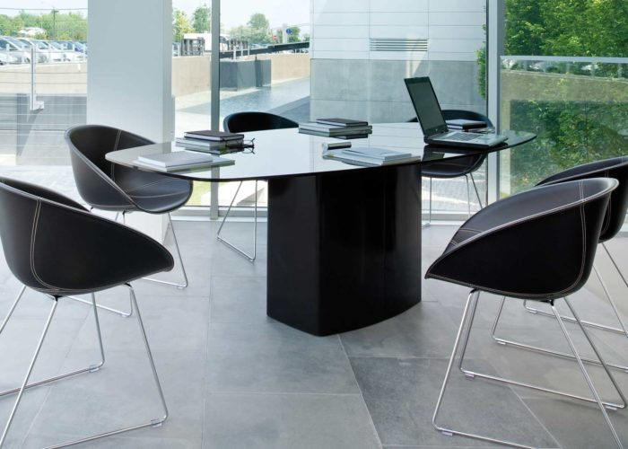 office,table
