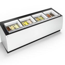 icecream,ny