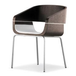 chair,designers