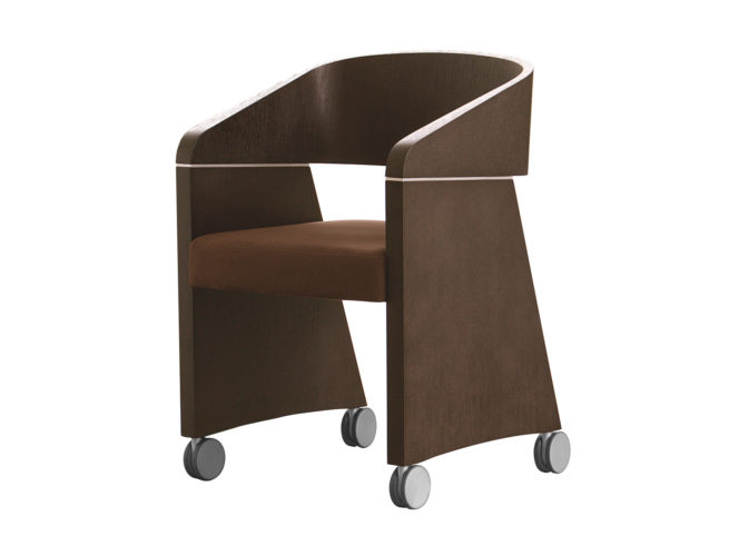 chair,design