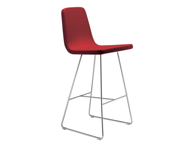 stools,contract