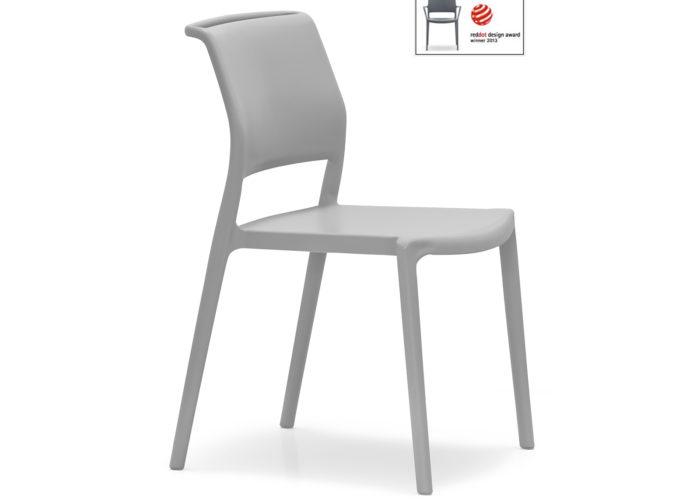 chairs,award