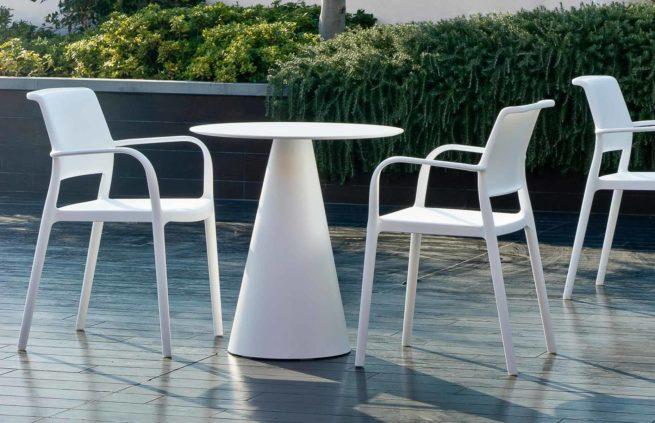 outdoor,design