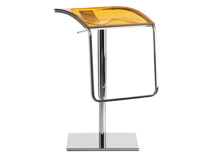 deisgn,stools