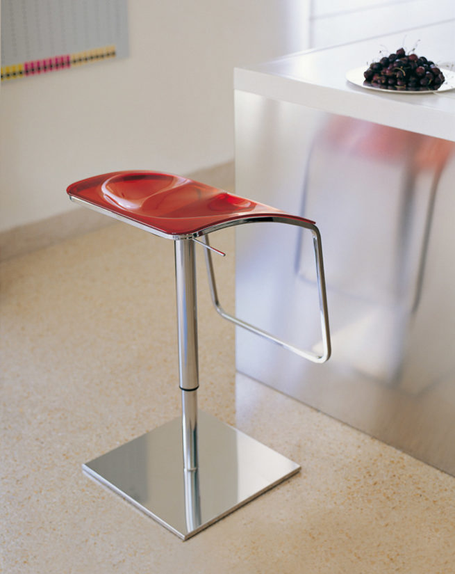 contract,stool