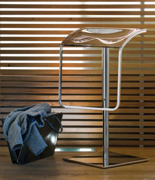 living,stool