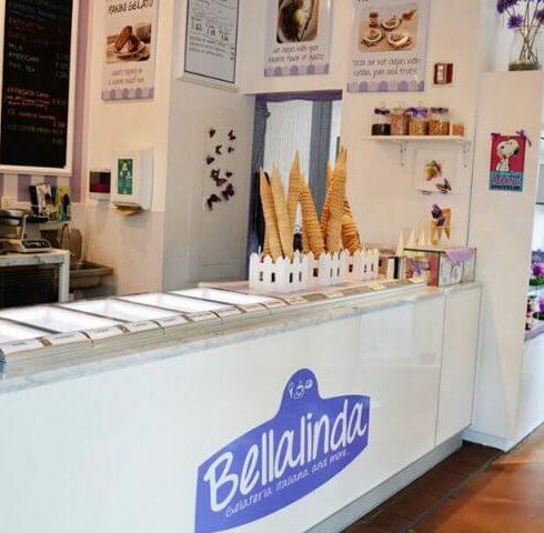 icecream,showcase