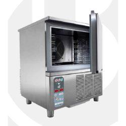 ventilated,freezer