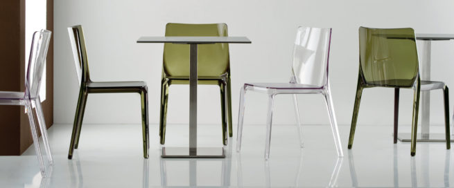 chairs,luxury