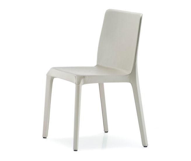 chairs,restaurants