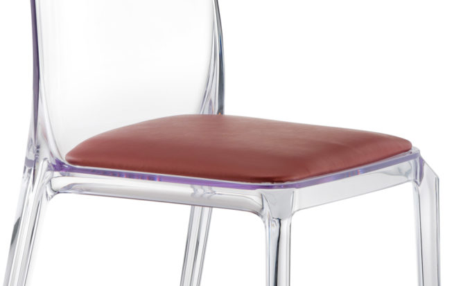 Italy,chair