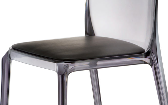 chair,madeinItaly
