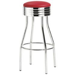 stool,hospitality