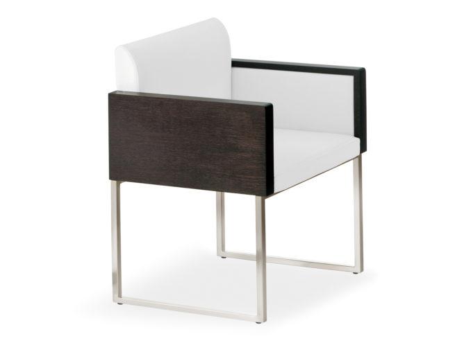 chairs,restaurant