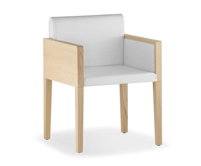 chairs,Italian