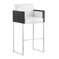 armchairs,stool