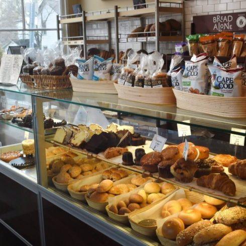 bakery,nyc