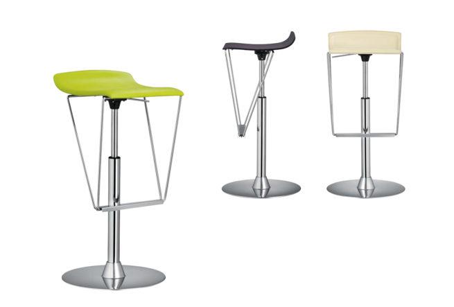 stools,etal