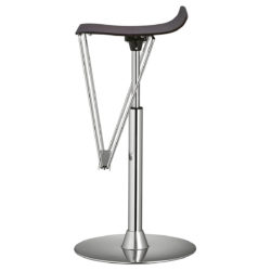 metalmobil,stool