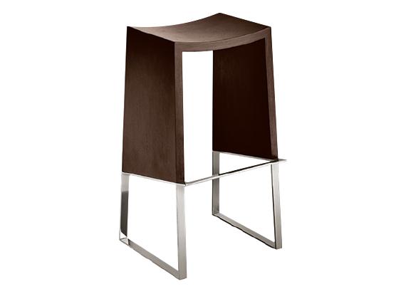stools,design