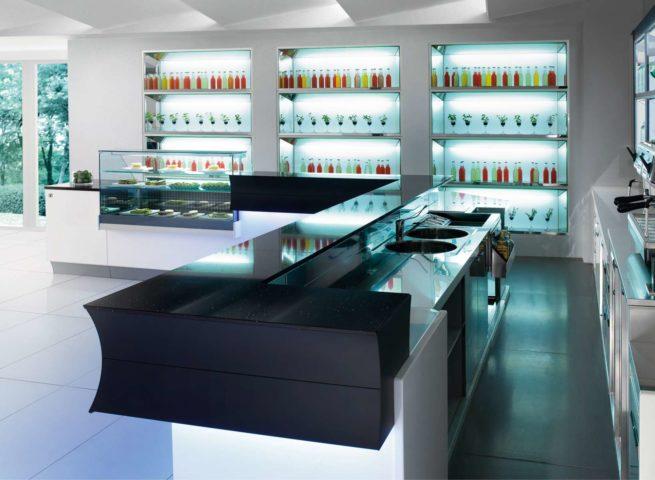 bar,furniture