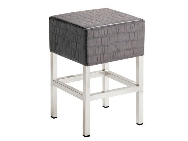 cube,stool
