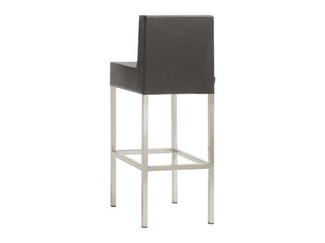 stool,top