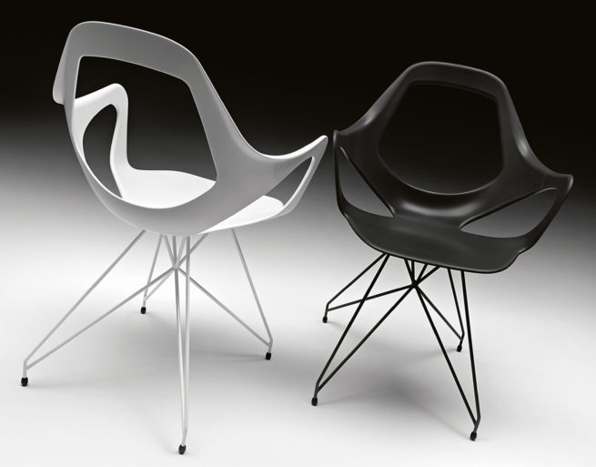 chairs,madeinitaly