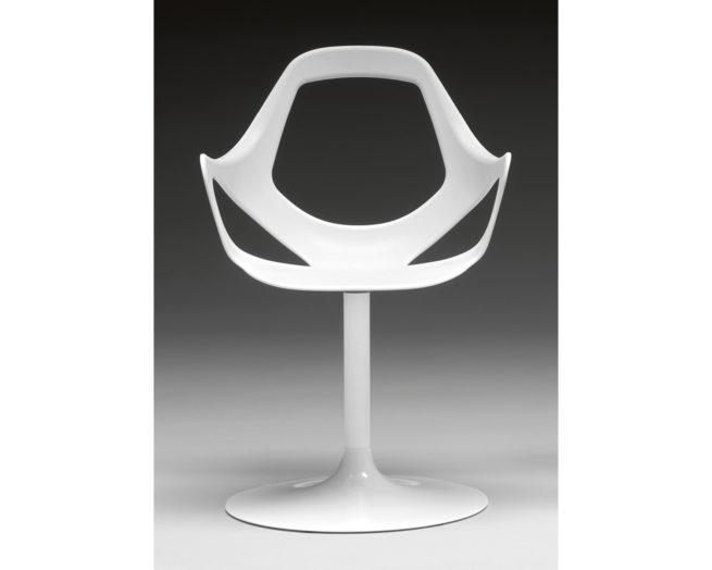chair,etal