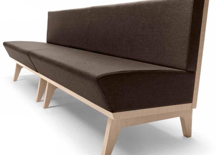 bench,madeinitaly