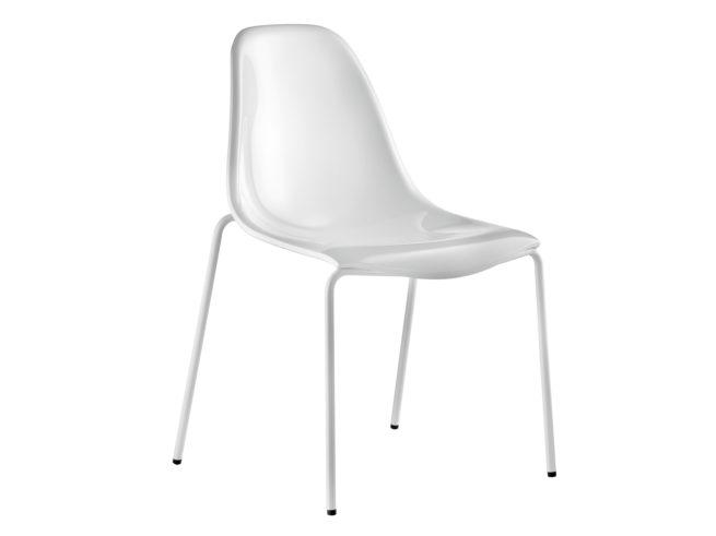 bars,chairs