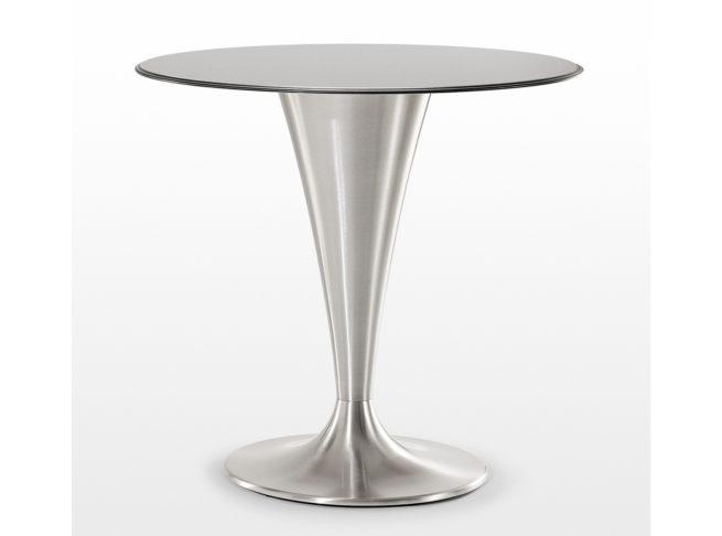 tables,hospitality