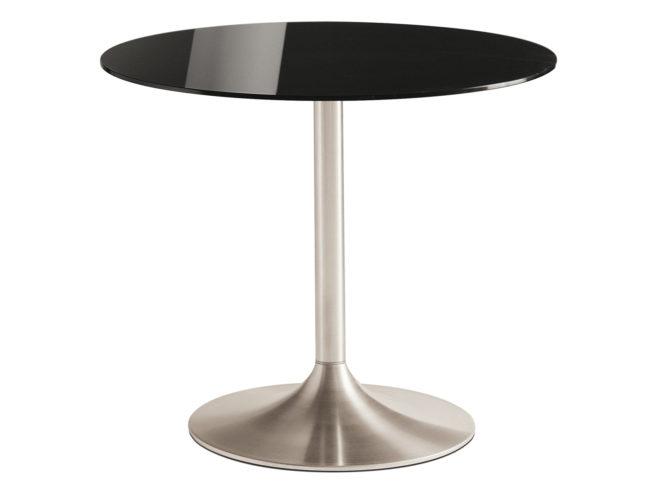 chair,luxury