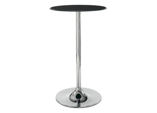 table,bars