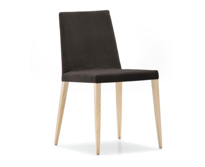 chair,Italian