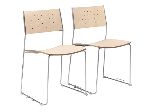 chairs,contract