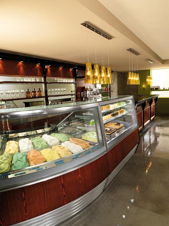 icecream,shop